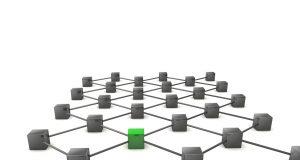 IP address management software